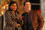 """Wiener Night"" – A Mindy Project Recap"