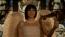 Ladies Who Need More Love: Thelma Bates(Hex)