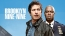 Brooklyn Nine-Nine: The cop comedy where diversity is a given (as is the humor)